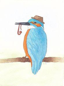 oiseaux 0001