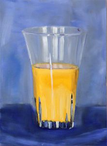 verre-orangejuice.JPG