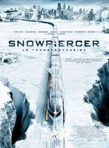 SNOWPIERCER-affiche-def-sans-traits-de-coupe-light.jpg