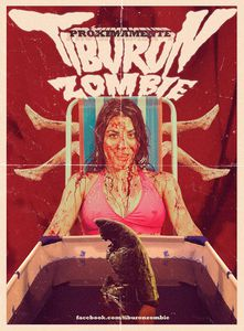 zombie-shark.jpg