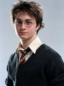 harry-potter-174163.jpg