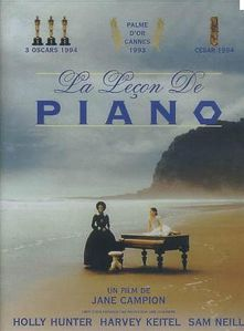 lecon-de-piano.jpg