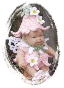 flower-baby-fairies-bc.jpg