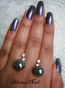 miss-europe-ducochrome-149-5-Alvina-Nail.png