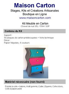 Kit-Meuble-Carton-Chevet-de-Nuit-Deco-Cardboard-Furniture-B.JPG