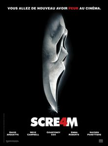 Scream-4-Affiche-France_image-gauche.jpg