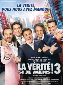 la-verite-si-je-mens-3-photos-affiche.jpeg