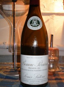 Beaune-Perrieres-2009.JPG
