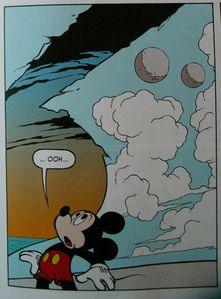 Mickey-l-epee-magique-d-Excalidor-3.JPG