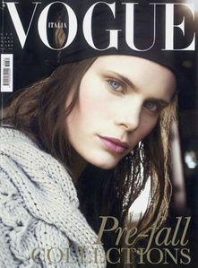 Vogue_Italia_June_2007_-_Adina_Fohlin.jpg