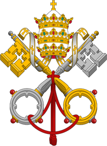 http://img.over-blog.com/221x300/4/10/51/15/442px-Emblem_of_the_Papacy_SE_svg.png