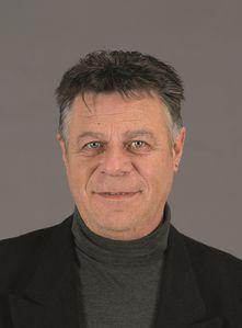 83 Jean Marie Bernardi3 réduit