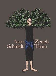 Arno Schmidt Z