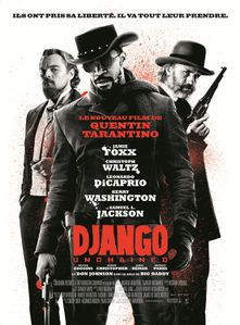 Django-Unchained-Affiche-France.jpg