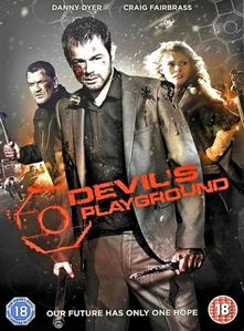 tf_org-Devil-Playground-free-2010-movie.jpg