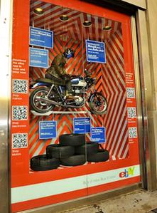 le-furet-du-retail-ebay2.png