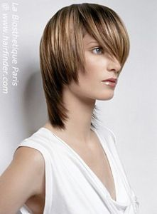 lb-hairstyle39