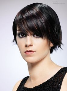 haircut-forward-styling.jpg