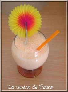 smoothie-melon-4.JPG