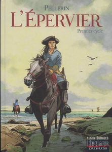 France--epervier-1er-cycle-BD-couverture.jpg