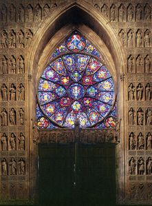 Reims--cathedrale-ND---revers-du-portail-central888.jpg