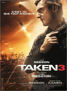 Taken 3-copie-1
