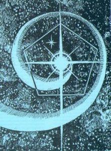 C 39 est quoi un saut quantique le blog de reikilorient for Miroir quantique