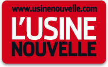 L-Usine-Nouvelle-copie-1.png