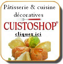 cuistoshop-7-copie-1.jpg