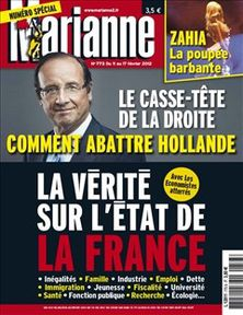 abattrehollande.jpg