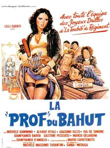 la-prof-du-bahut.jpg