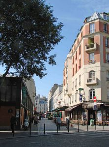 DSC07551 Rue l'Olive