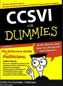 ccsvi-dummies-politicians.jpg