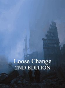 loose_change_cover.jpg