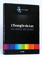 dvd-francais.jpg
