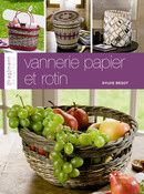 COUV VANNERIE PAPIER ROTIN WEB medium[1]