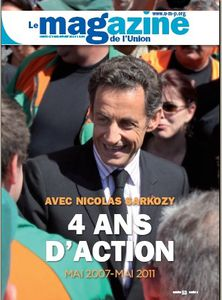 Magazine-de-l-Union---4-ans-d-action.jpg