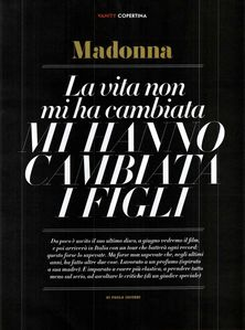 20120503-pictures-madonna-vanity-fair-hq-scans-02.jpg