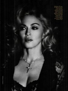 20120503-pictures-madonna-vanity-fair-hq-scans-03.jpg