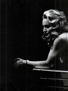 20120503-pictures-madonna-vanity-fair-hq-scans-04