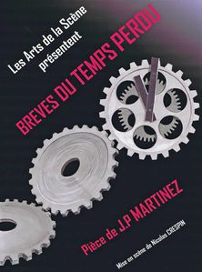 AFFICHE-THEATRE-2012MM.jpg