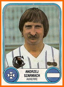 panini-andrzej-szarmach-auxerre-1983.png
