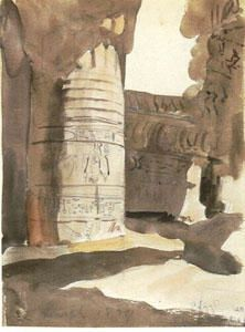 bridgman--buried_20temple_20column.jpg