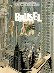 bd brusel 1