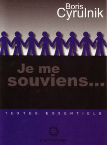 Je-me-souviens [..]</em></span></p></blockquote><h3>1 notes&nbsp;: </h3><ul class=