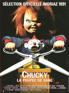 chucky-2.jpg