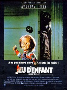 jeu-d-enfant.jpg