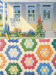 grand_mother_s_flower_garden_reduced_sizev.jpg