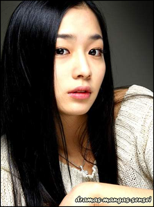Lee-Min-Jung55.png