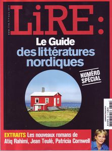 Lire-copie-1.jpg
